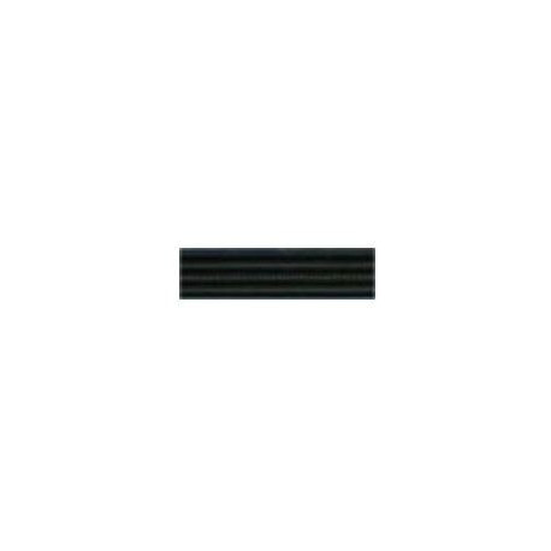Courroie pour lave-linge / sèche-linge 1276 J4 –Beko – 2809040100