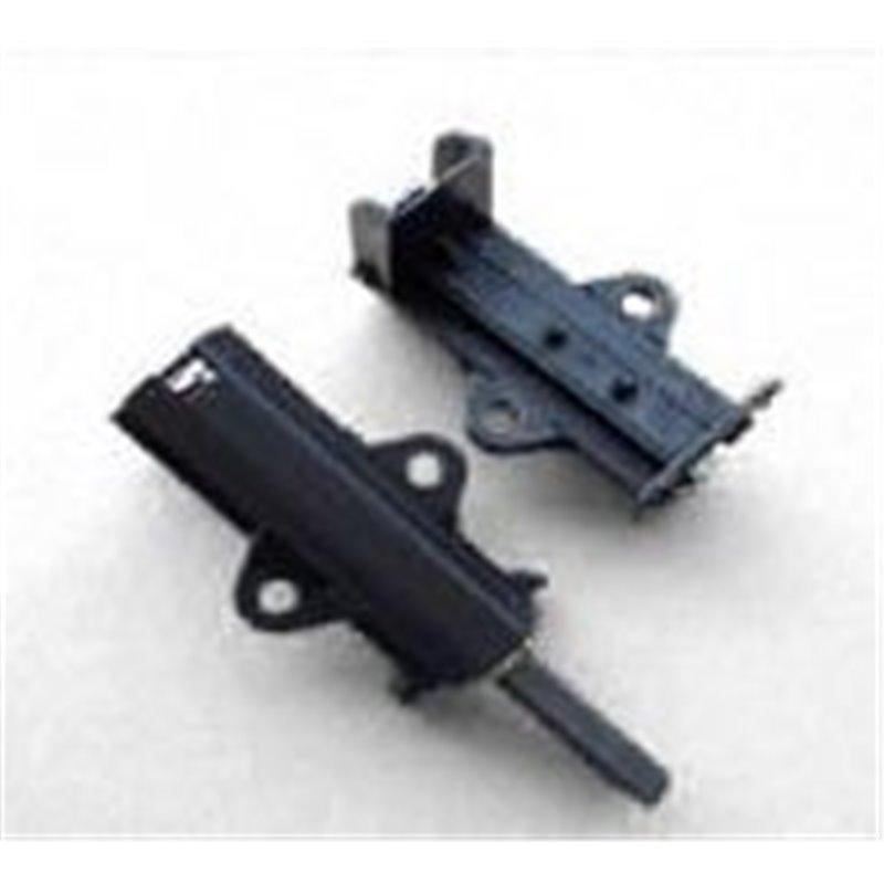 Courroie pour lave-linge / sèche-linge 1279 J4EL – Indésit – C00056443
