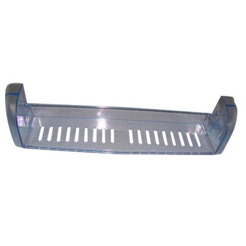Courroie pour lave-linge / sèche-linge 1309 J7 PJE – Whirlpool - 481010388414