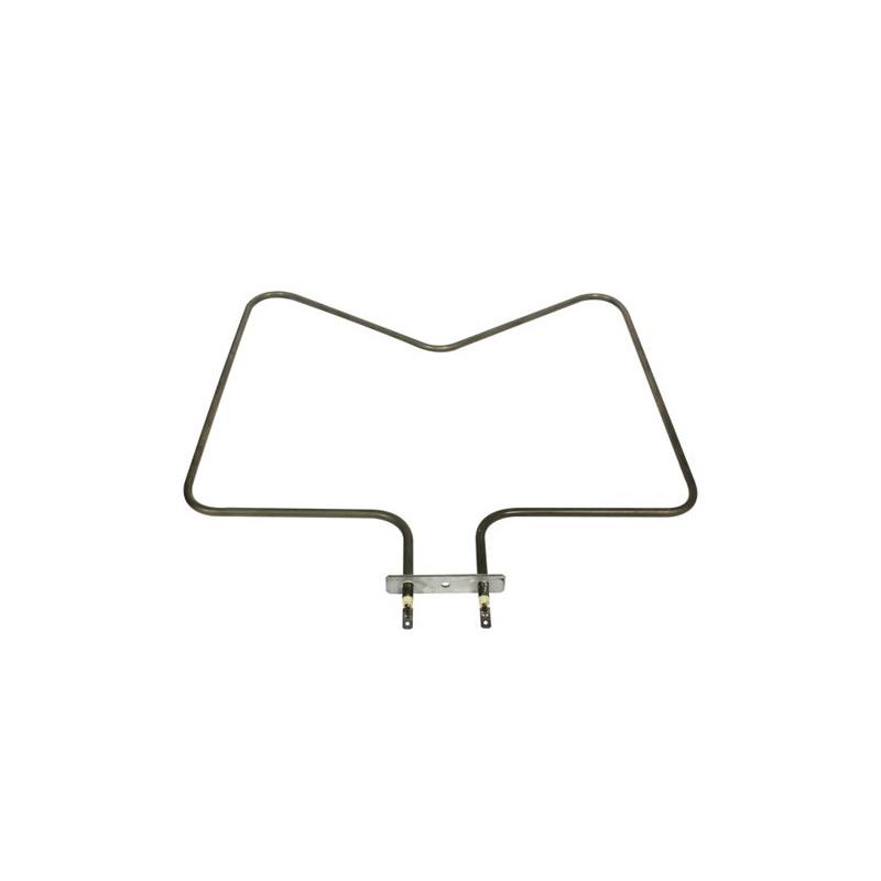 r sistance de sole 1150w whirlpool 480121100591. Black Bedroom Furniture Sets. Home Design Ideas