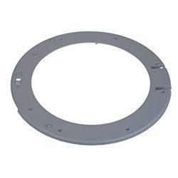 Thermostat pour four Fagor C08D000A1