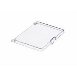 3 Brosses rotatives pour pistolet nettoyeur - Polti - PAEU0250