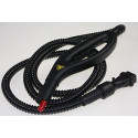 Flexible complet pour nettoyeur Vaporetto - Polti - POPRCH8001