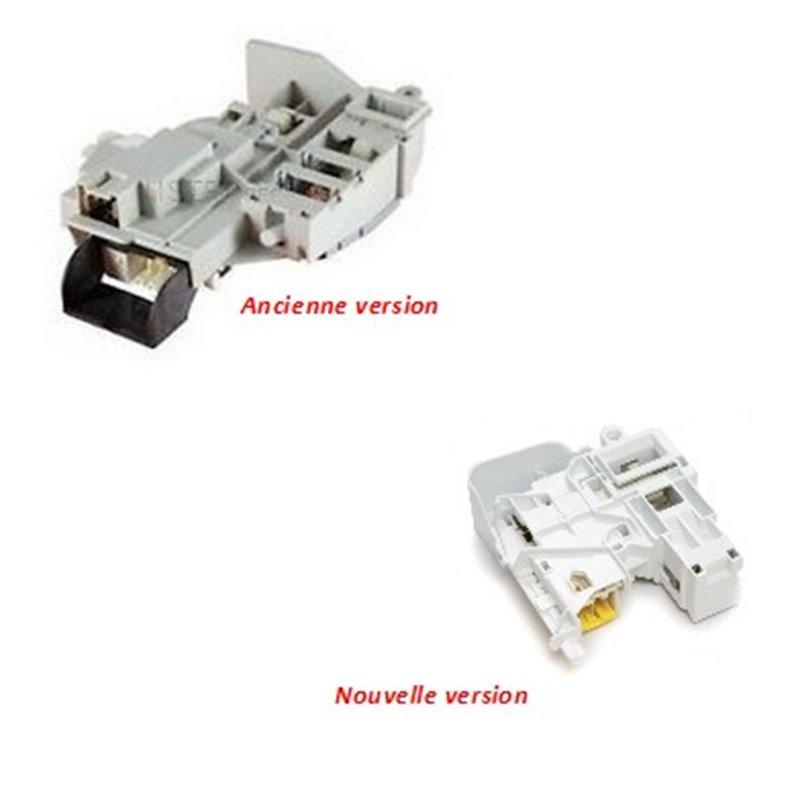 Lot de 2 bonnettes / serpillières pour nettoyeur vapeur Vaporetto - Polti - PAEU0275