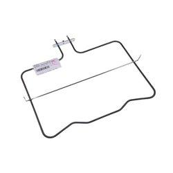Filtre Hepa aspirateur blanc - Polti - PAEU0226