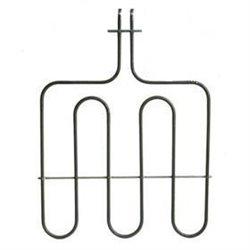 Filtre Cylindrique Hepa pour aspirateur - Polti - LA52120006