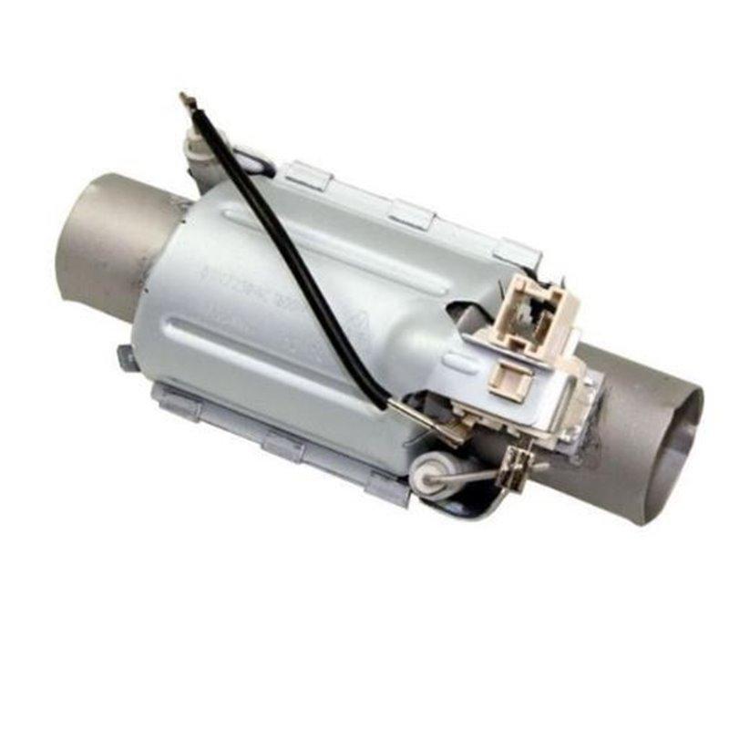 Lot de 5 sacs à poussière pour aspirateur - Polti - LA52120016