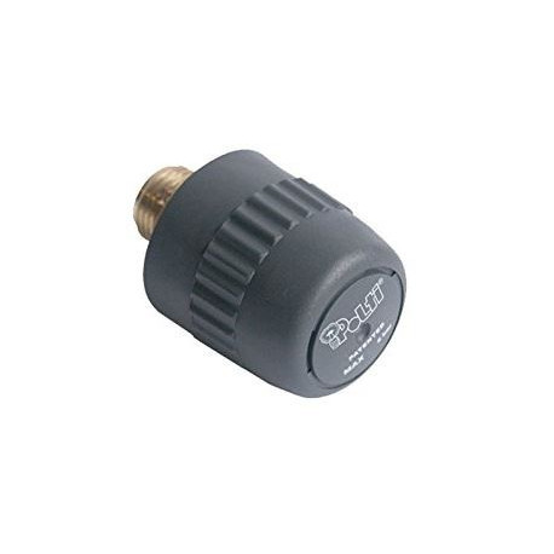 Bouchon de cuve pour aspirateur-vapeur - Polti – POM0002861