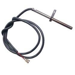 Bouchon de sécurité de cuve pour aspirateur-vapeur - maximum 5 bars - Polti – POSLDB0138