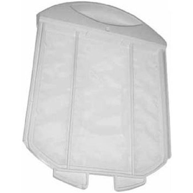 Bouchon de sécurité de cuve pour aspirateur-vapeur - maximum 5 bars - Polti – POSLDB0205