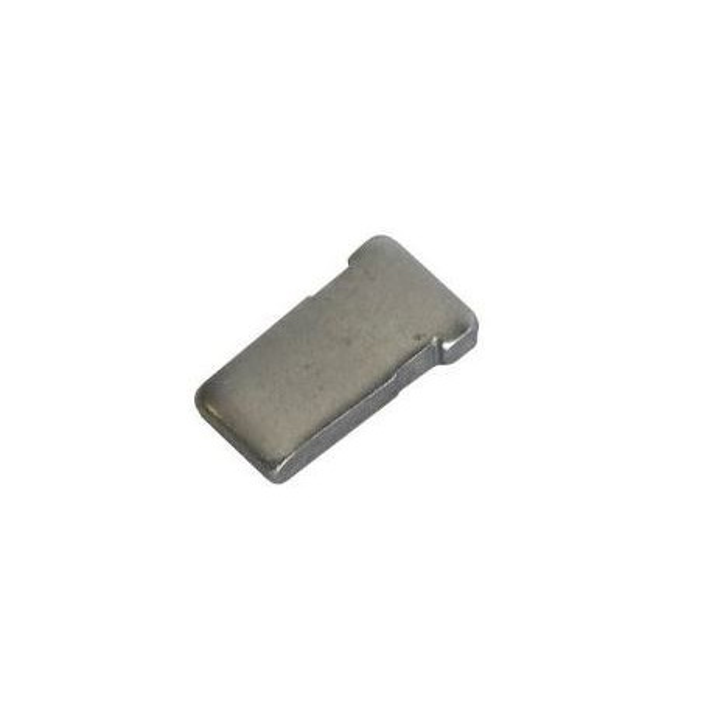 Cliquet verrouillage métal pour nettoyeur vapeur - Polti - POM0S01427