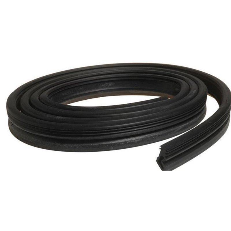 interrupteur marche arr t couleur orange pour aspirateur nettoyeur 16 a polti pom0002279. Black Bedroom Furniture Sets. Home Design Ideas