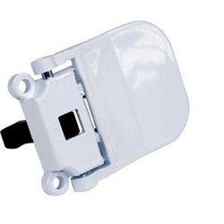 Cordon de liaison 4 fils + tube 1,70 m pour centrale vapeur – Vaporetto – Polti – POM0004061