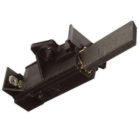 Kit carte électronique pour aspirateur vapeur – Polti – POSLDB290