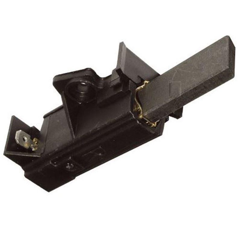 Electrovanne 9 W + pressostat 5 Bar - pour aspirateur vapeur - Polti - POSL001519
