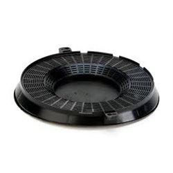 Electrovanne 9W + Pressostat 3,5 Bar pour aspirateur vapeur – Polti – POM0005036