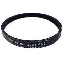Chaudière 1100W – 230V – pour nettoyeur vapeur – Polti – POSLDB2931