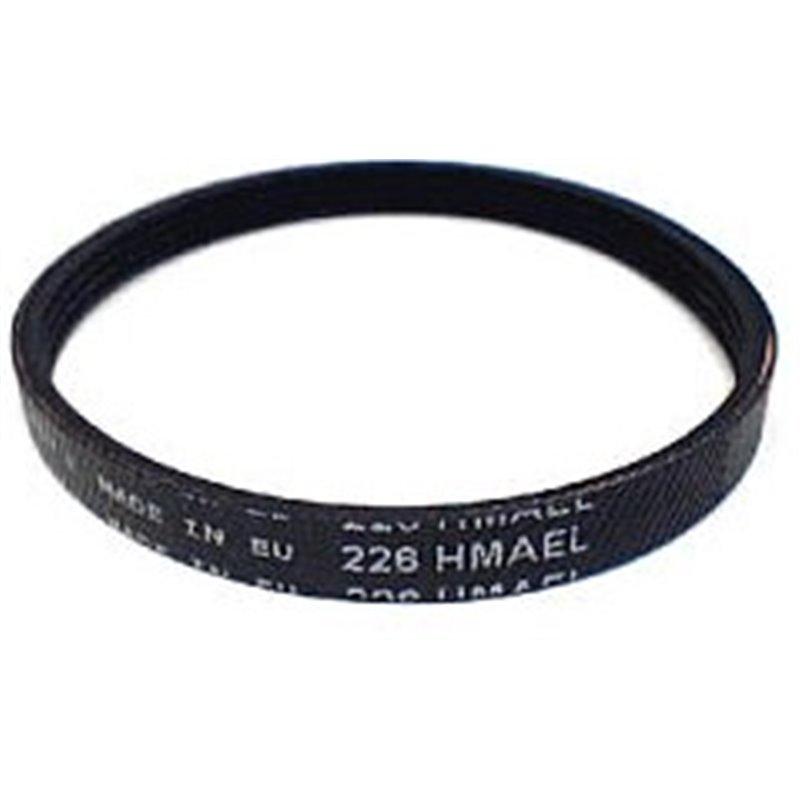 Valve / Soupape de sécurité pour nettoyeur vapeur – rouge – Polti – POM0004361