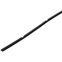 Courroie pour lave-linge / sèche-linge 1151 H7 MAEL – Brandt – 55x3861