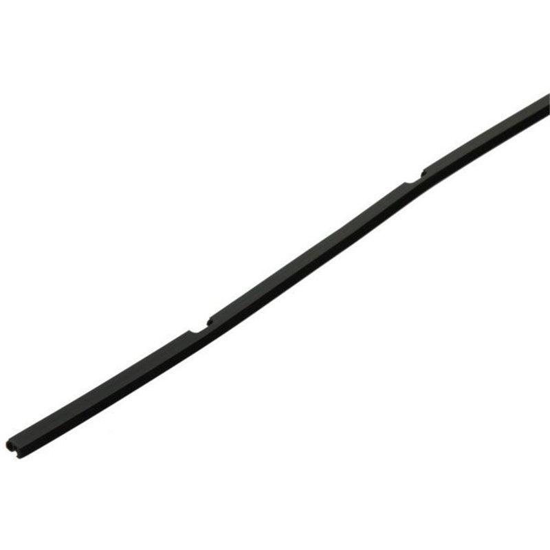 Courroie pour lave-linge / sèche-linge 1152 H7 MAEL – Brandt – AS0003721