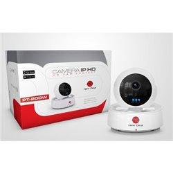 Courroie pour lave-linge / sèche-linge 1204 H8 MAEL – Whirlpool - 481235818167