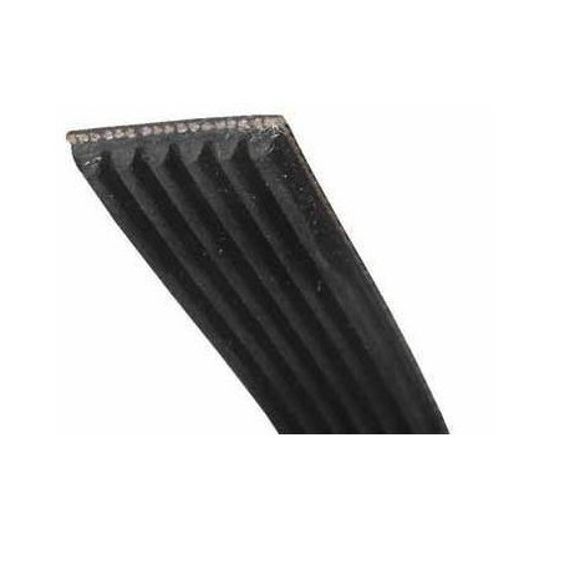 Courroie pour lave-linge / sèche-linge 1221 H7 MAEL – Indésit – C00056948