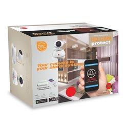 Courroie pour lave-linge / sèche-linge 1233 H8 MAEL – Indésit – C00269095