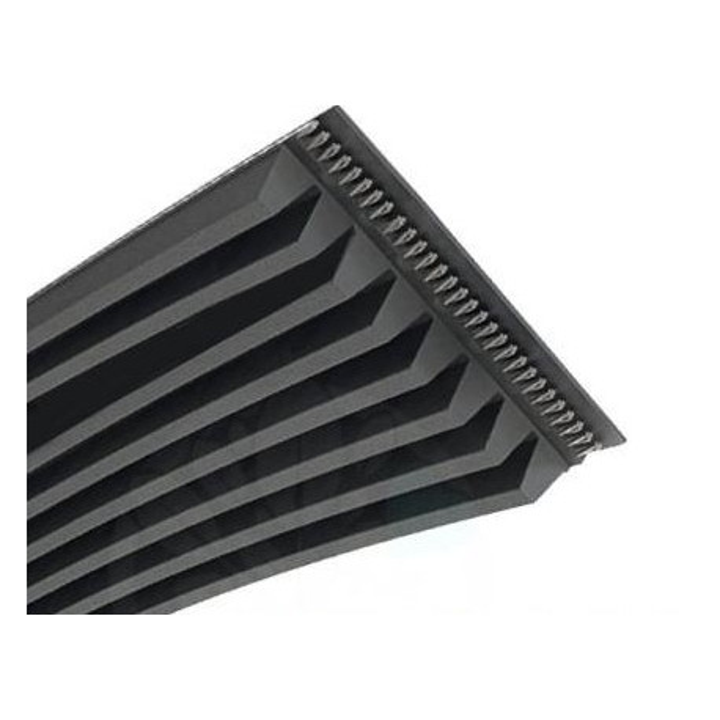 Courroie pour lave-linge / sèche-linge 1263 H8 MAEL – Brandt – Vedette – 55x8071