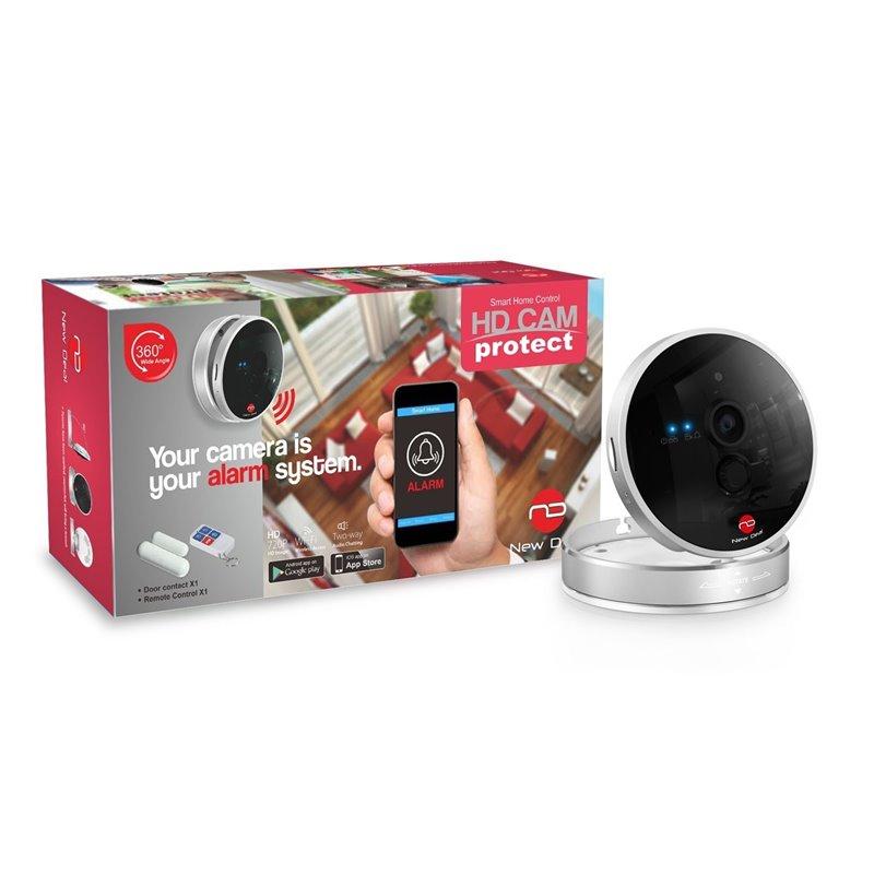 Courroie pour lave-linge / sèche-linge 1260 – 1265 H7 MAEL – Brandt – 52x0053
