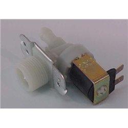 Courroie pour sèche-linge 1951 H7 – Whirlpool - 481235818156