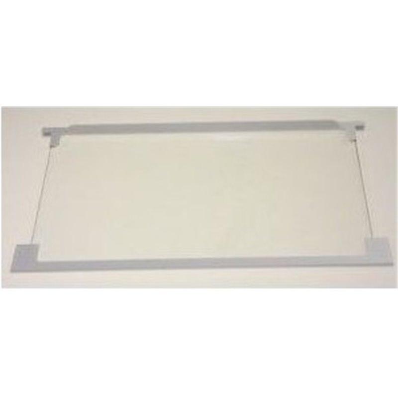 Chapeau bruleur pour plaque de cuisson Whirlpool - 481236068127