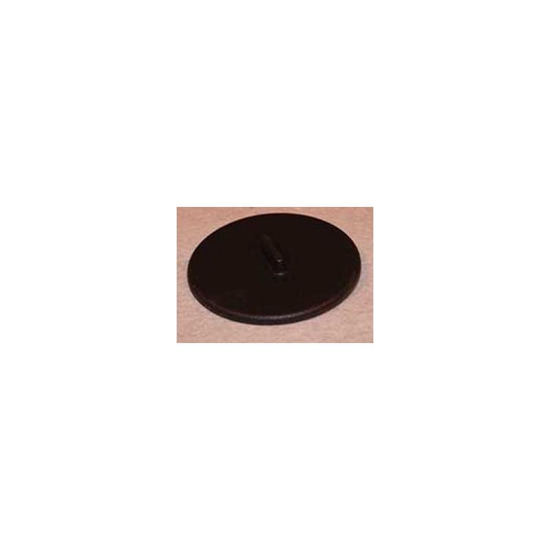 chapeau bruleur pour plaque de cuisson whirlpool. Black Bedroom Furniture Sets. Home Design Ideas