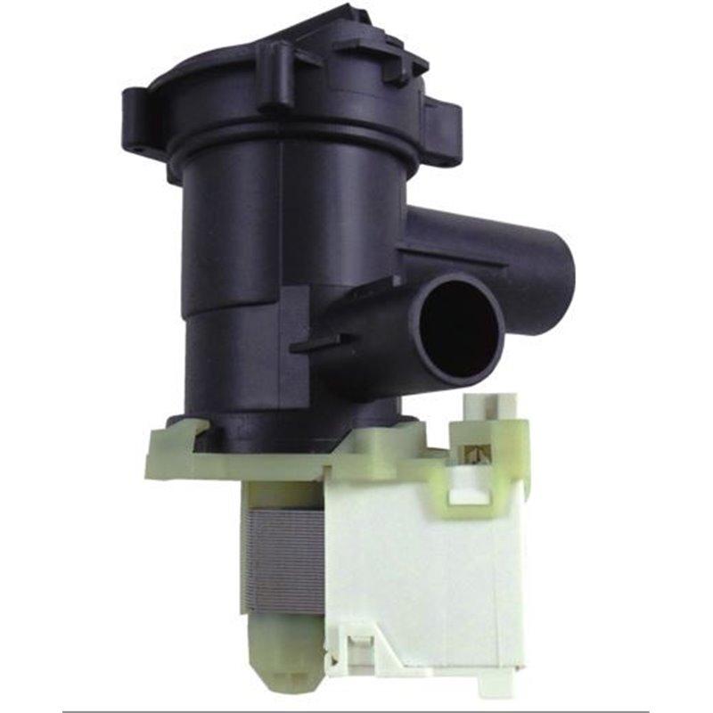 Condensateur permanent 2 MF - 450V