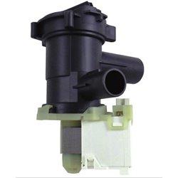 Condensateur permanent 10 MF - 450V