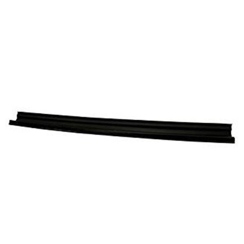 Condensateur permanent 35 MF - 450V
