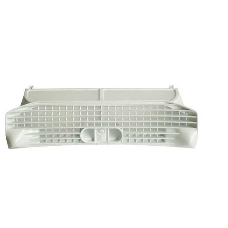 Condensateur permanent 45 MF - 450V