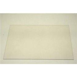 Condensateur permanent 50 MF - 450V