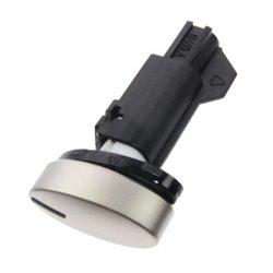 Electrovanne 2 voies 180 ° pour lave-linge – Candy - 41018989