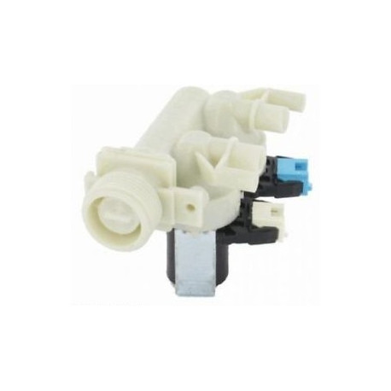 Electrovanne 3 voies pour lave-linge – Ariston – C00110331