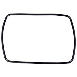 Electrovanne aqua-stop avec son tuyau d'alimentation pour lave-vaisselle Bosch 119923