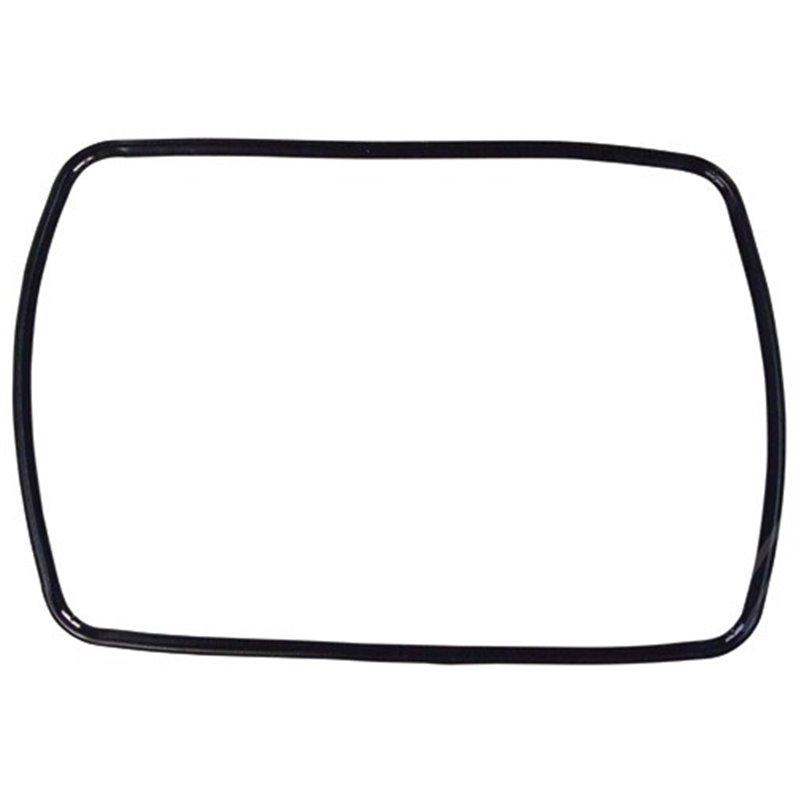 Electrovanne 3 voies 180° pour lave-linge – Electrolux - 1468766108