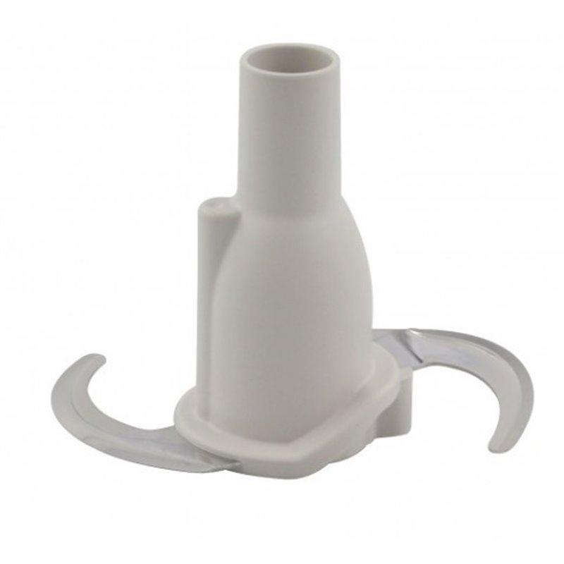 Electrovanne 1 voie 90° pour lave-linge – Whirlpool - 481228128393