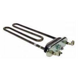 Bumper bleu en caoutchouc pour aspirateur Thomas