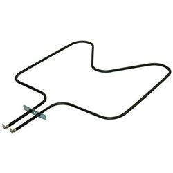 E55x8396 Brandt electrovanne 2 voies 180° 12mm pour lave-linge