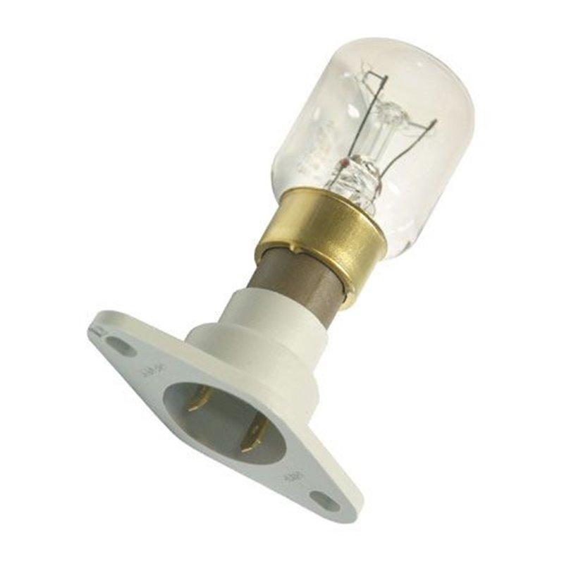 Réducteur pour électrovanne 1 Litre / mm
