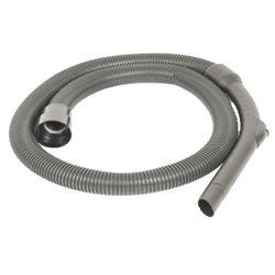 Electrovanne 1 voie avec pressostat pour lave-vaisselle – Electrolux – 50205298008