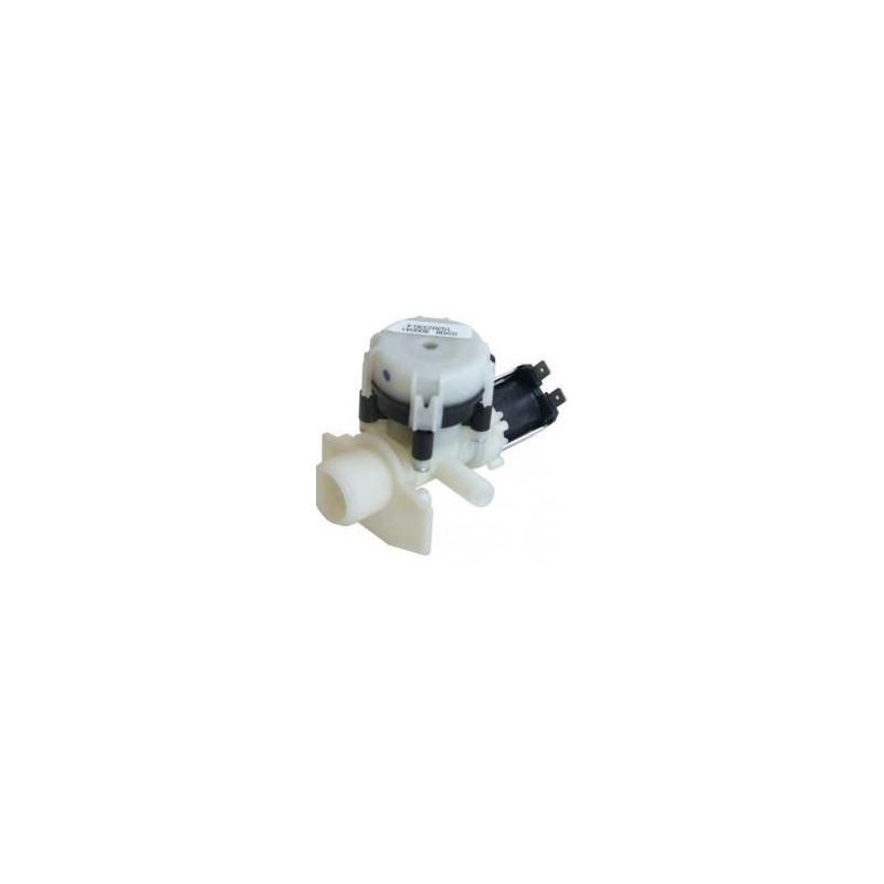 electrovanne anti d bordement 1 voie pour lave vaisselle electrolux 1520233006. Black Bedroom Furniture Sets. Home Design Ideas
