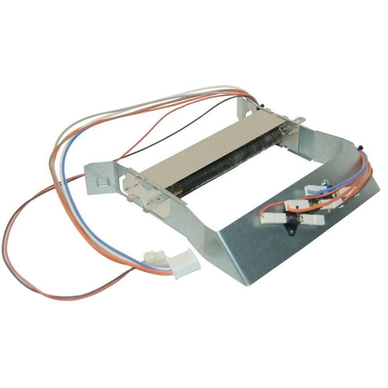Electrovanne pour lave-linge – Indésit – C00074586 - C00110333