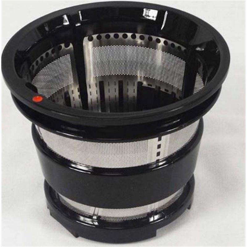 Poignée de porte noir Lave-vaisselle Bosch 00602023