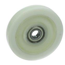 Poignée de porte pour lave-linge – Indésit – C00259409